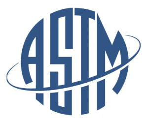 32-ASTMlogoB