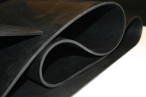 Commercial-Grade-Rubber-Sheet
