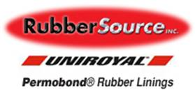 Rubebrsource