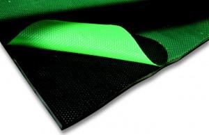 uncured-bromo-butyl-scrap-rubber-waste-sheets-300x194